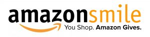 amazon-smile_logo